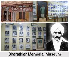 Museums of Puducherry