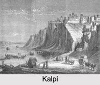 Ancient Indian Cities
