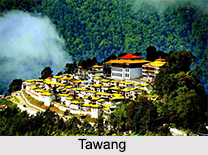 Tourism in North East India