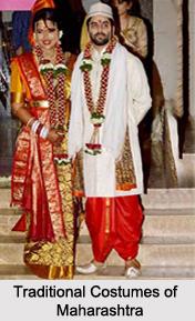 High Fashion Couple