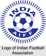 ndian Football Association