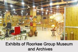 Museums in Uttarakhand
