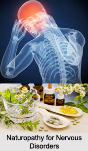 Naturopathy for Nervous Disorders, Indian Naturopathy