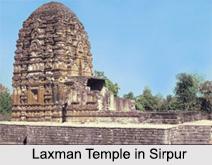 Pilgrimage Tourism in Chhattisgarh