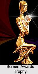 Screen Awards, Hindi Cinema