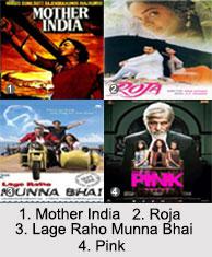 Social Drama Films in India