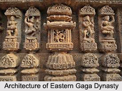 Medieval History of Odisha