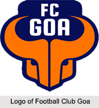 Football Club Goa