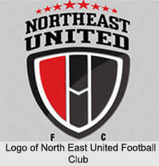 North-East United Football Club