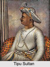 Medieval History of Tamil Nadu