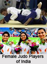 Judo in India, Indian Martial Arts