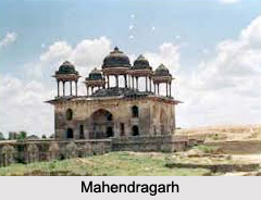 Early History of Rajasthan