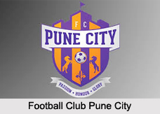 Football Club Pune City