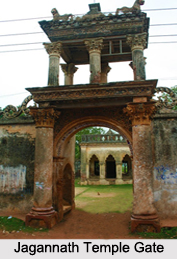 Sainthia, Birbhum District, West Bengal