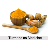 Use of Turmeric as Medicines, Classification of Medicine
