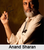 Indian Photographers, Indian Photography