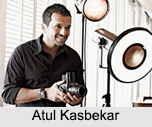 Fashion Photographers in India