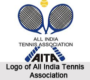 Lawn Tennis in India, Indian Tennis