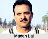Indian Cricket Personalities