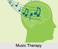 Music Therapy, Naturopathy
