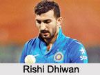 Himachal Pradesh Cricket Players