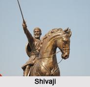 Peshwas of Maratha Empire