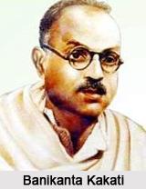 Assamese Writers, Indian Regional Literature