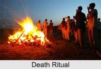 Hindu Customary Ceremonies in India, Indian Festivals