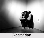 Psychological Disorders, Naturopathy