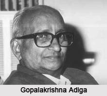 Kannada Poets, Kannada Literature