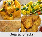 Gujarati Cuisine, Indian Regional Cuisine