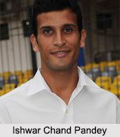 Madhya Pradesh Cricket Players