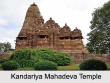 Chandela Kings, Medieval History of India
