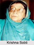 Hindi Writers, Indian Regional Literature