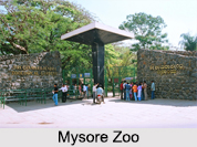 Tourism in Mysore, Karnataka