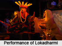 Theatre Companies in Kerala, Indian Drama & Theatre