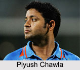 Uttar Pradesh Cricket Players