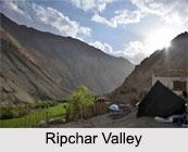 Tourism in Leh District, Jammu & Kashmir