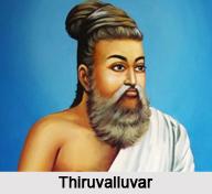 Tamil Poets, Tamil Literature