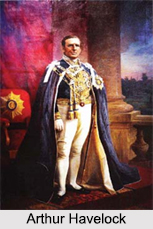 Governors of Madras Presidency, Presidencies in British India