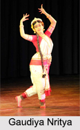 East Indian Dances, Indian Regional Dance, Indian Dances