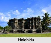Cities of Karnataka