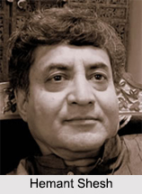 Hindi Poets, Hindi Literature