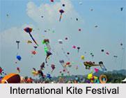 Festivals of Rajasthan, Indian Regional Festivals