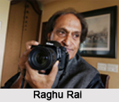 Photojournalists in India