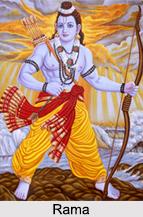 Characters of Padma Purana