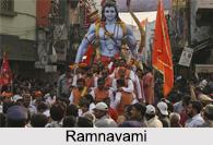 Religious Festivals of North India, Indian Religious Festivals