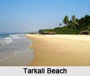 Beaches of Maharashtra