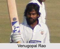 Andhra Pradesh Cricket Players