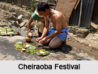 Cheiraoba Festival, Manipur, Indian Regional Festivals